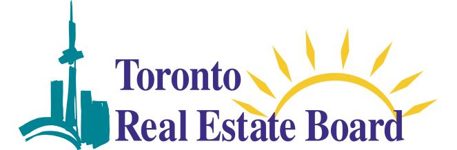 Profound Ideation Real Estate Demo Website Slide 5